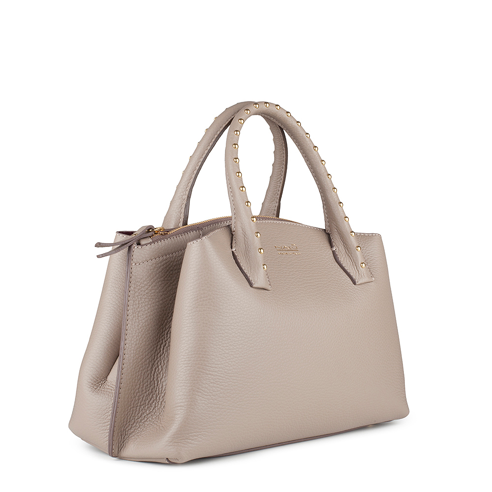 Double Bag CRETA