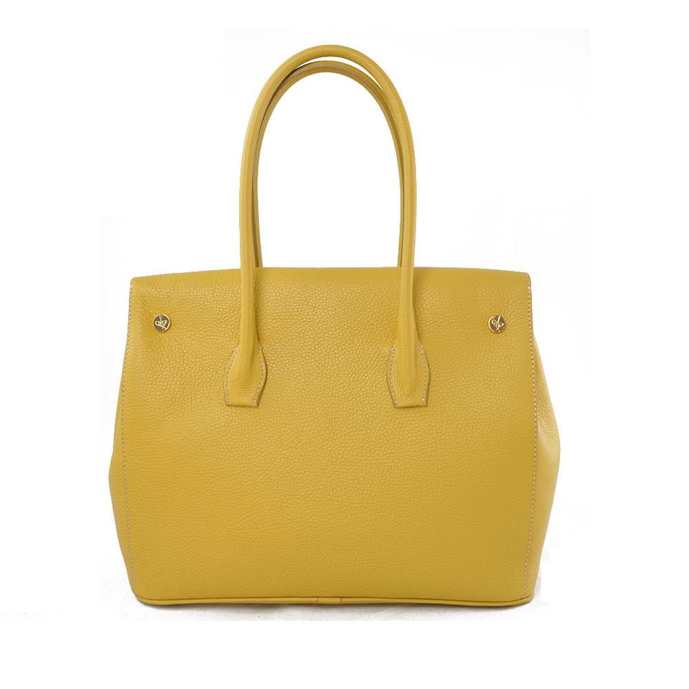 Gaia Bag ANANAS