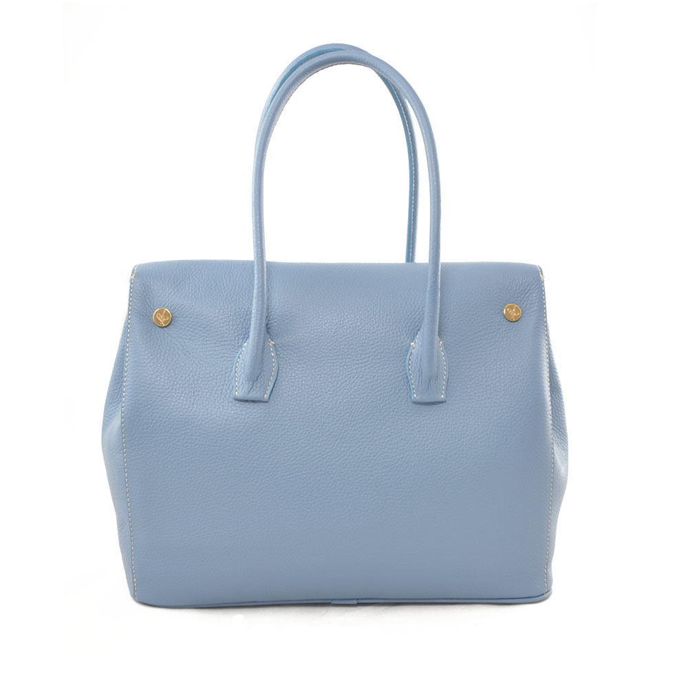 Gaia Bag BLUE FAIRY
